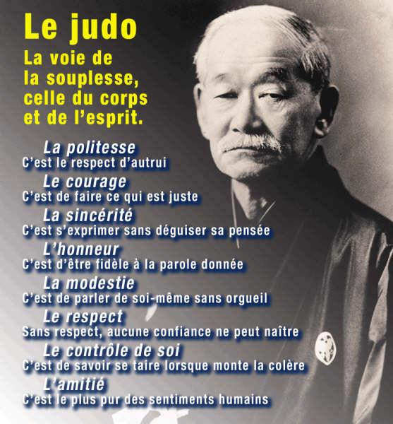 code-moral-du-judo